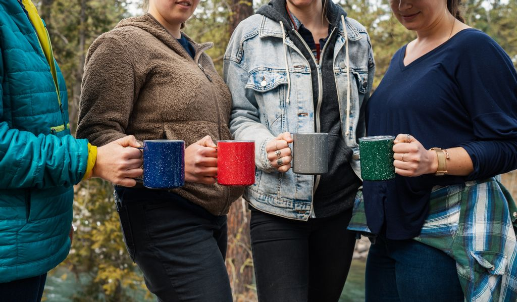 12oz_green-blue-gray-red_speckled_camp cup.jpg
