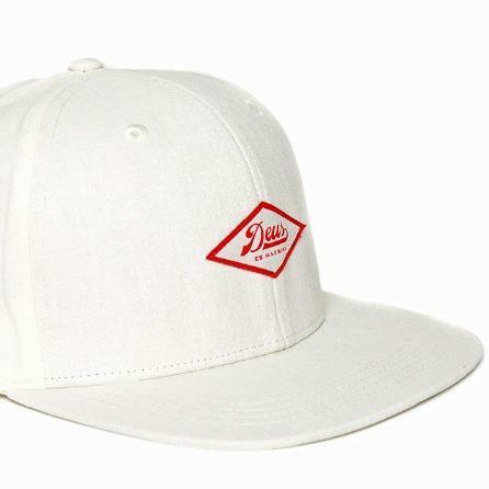 帽子16 DMS97340_OWH$1180.jpg