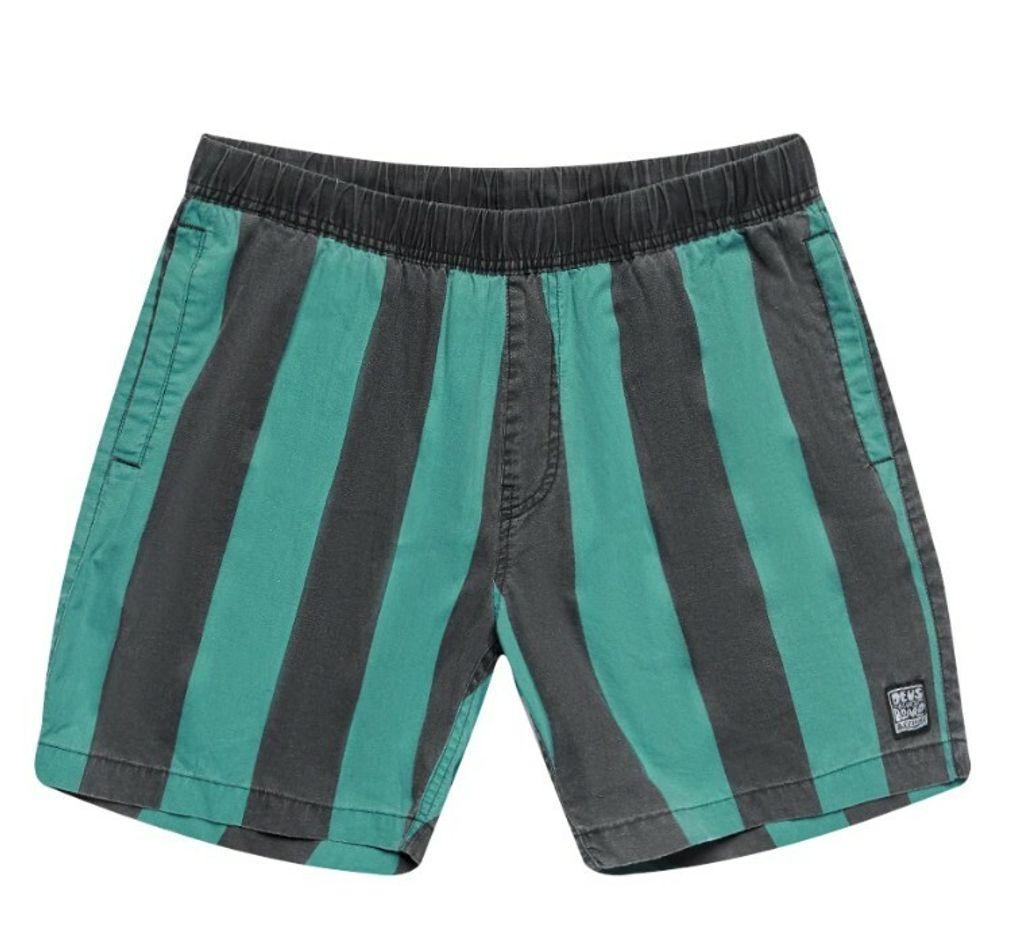 衝浪褲09 DMS92362A_TRB_$3380.jpg