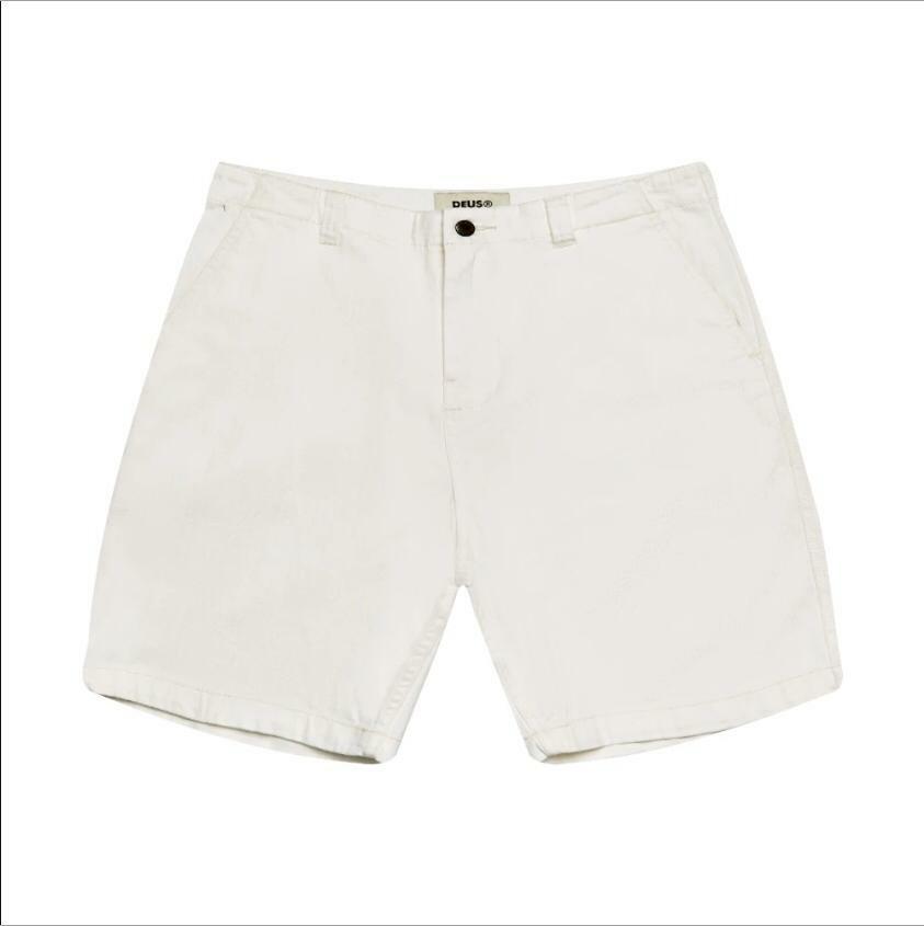 短褲03 DMS93284_BWT$3180.jpg