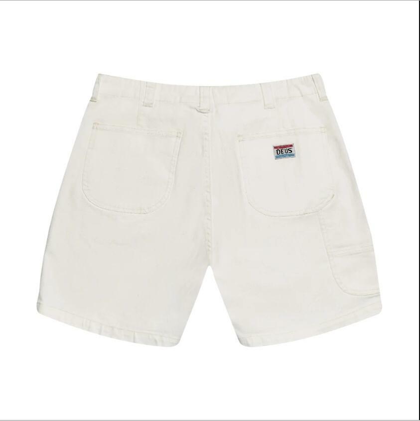 短褲04.jpg