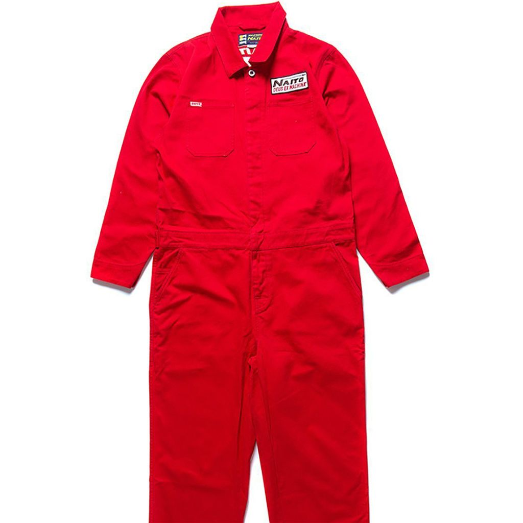 DMF209870.NaitoCoverall.RaceRed.1_1080x1350.jpg