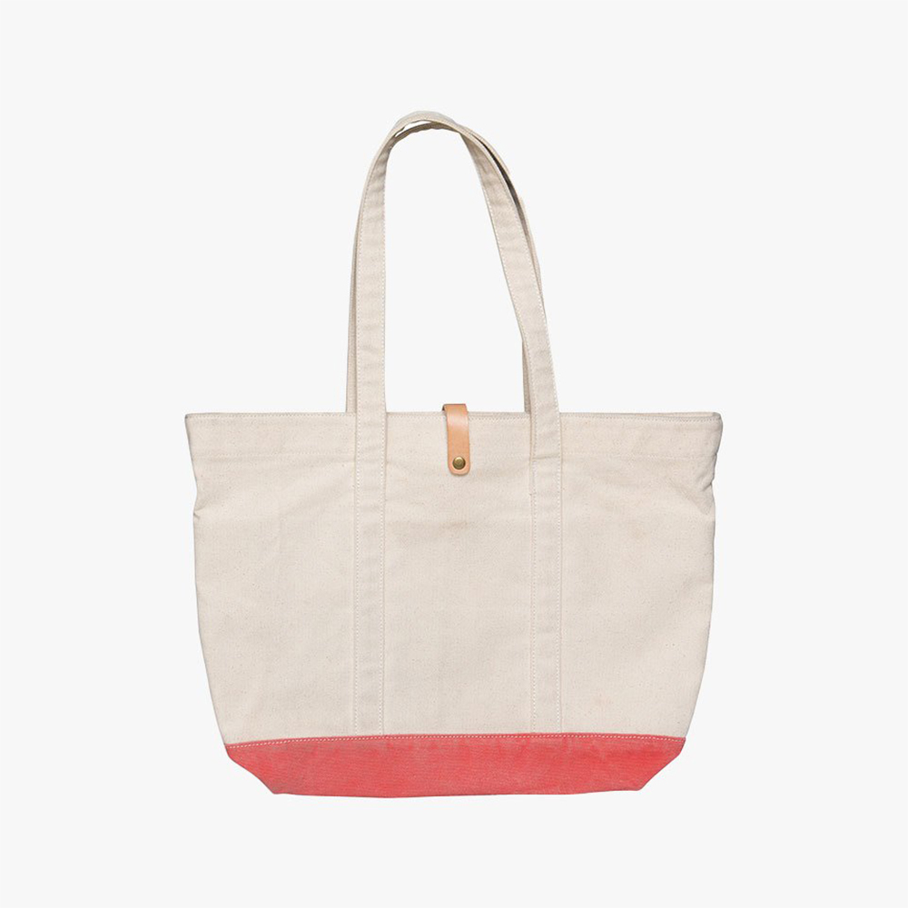 DMS2071088.Engineers-Shop-Tote.Natural.2_28d77129-84c8-401a-8410-4593809cff4e_960x1200.jpg