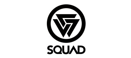 SQUAD Co.,LTD