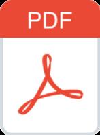 entryform.pdf