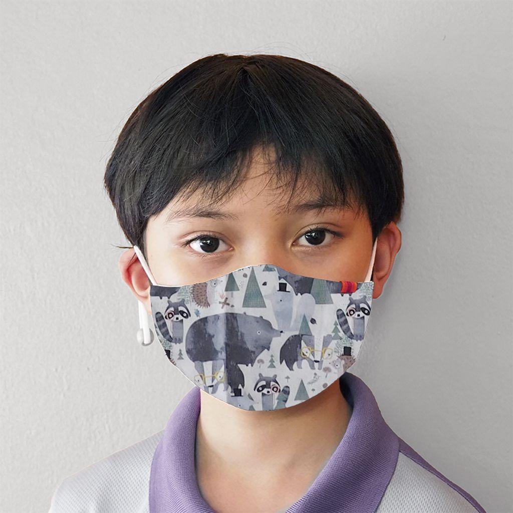 Forest Musings Facemask - Designer Prints.jpg