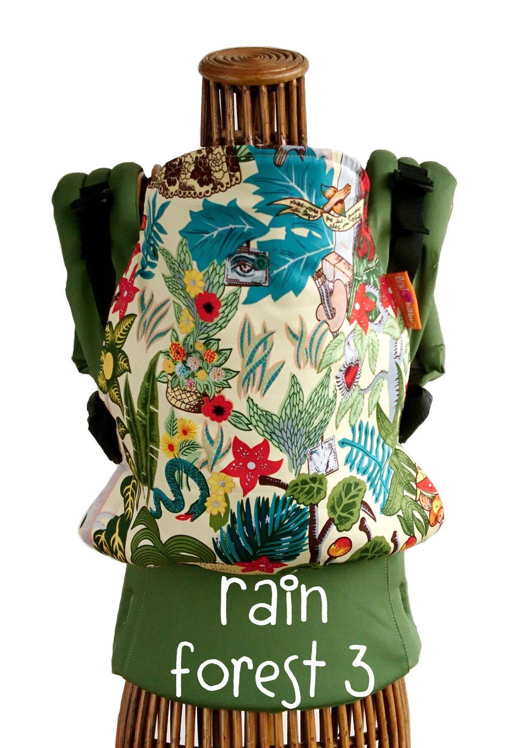 Rain Forest 3..JPG.jpg
