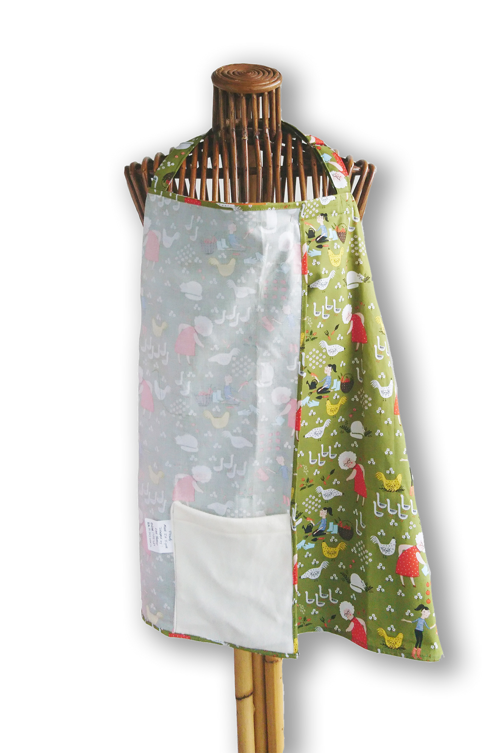 Nursing Cover - scenic g 2.png