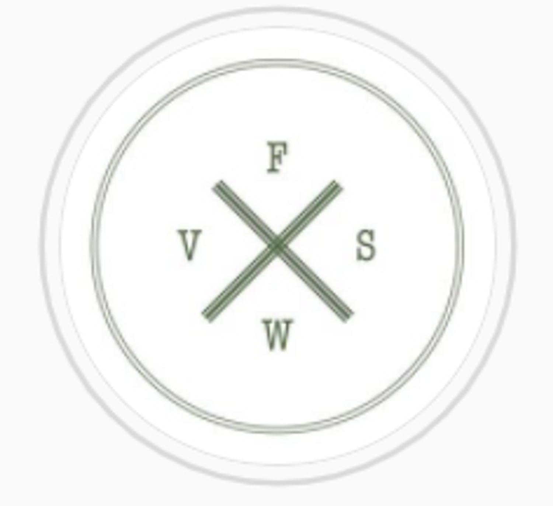 Lily's Homemade - foodievstheworld