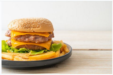 BACON AND CHEESE BUGER.PNG