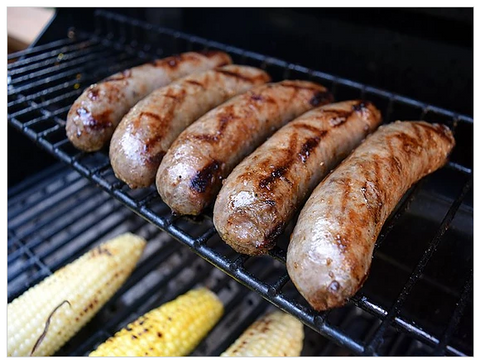 BACON AND CHEESE SAUSAGE.PNG