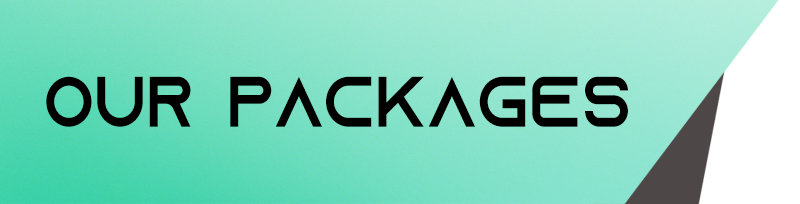 packages_header.png