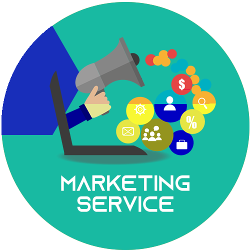 services-icon-marketing.png