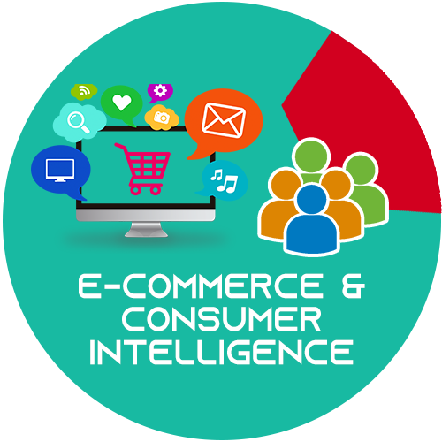 services-icon-ecommerce.png