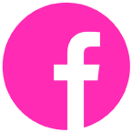 fb-pink-icon.png