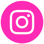 instagram-pink-icon.png