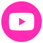 youtube-pink-icon.png