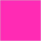telegram-pink-icon.png