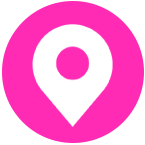 location-pink-icon.png