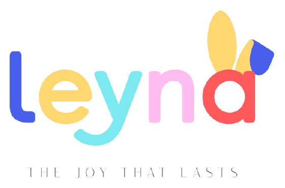 LEYNA_LOGO-removebg-preview.png
