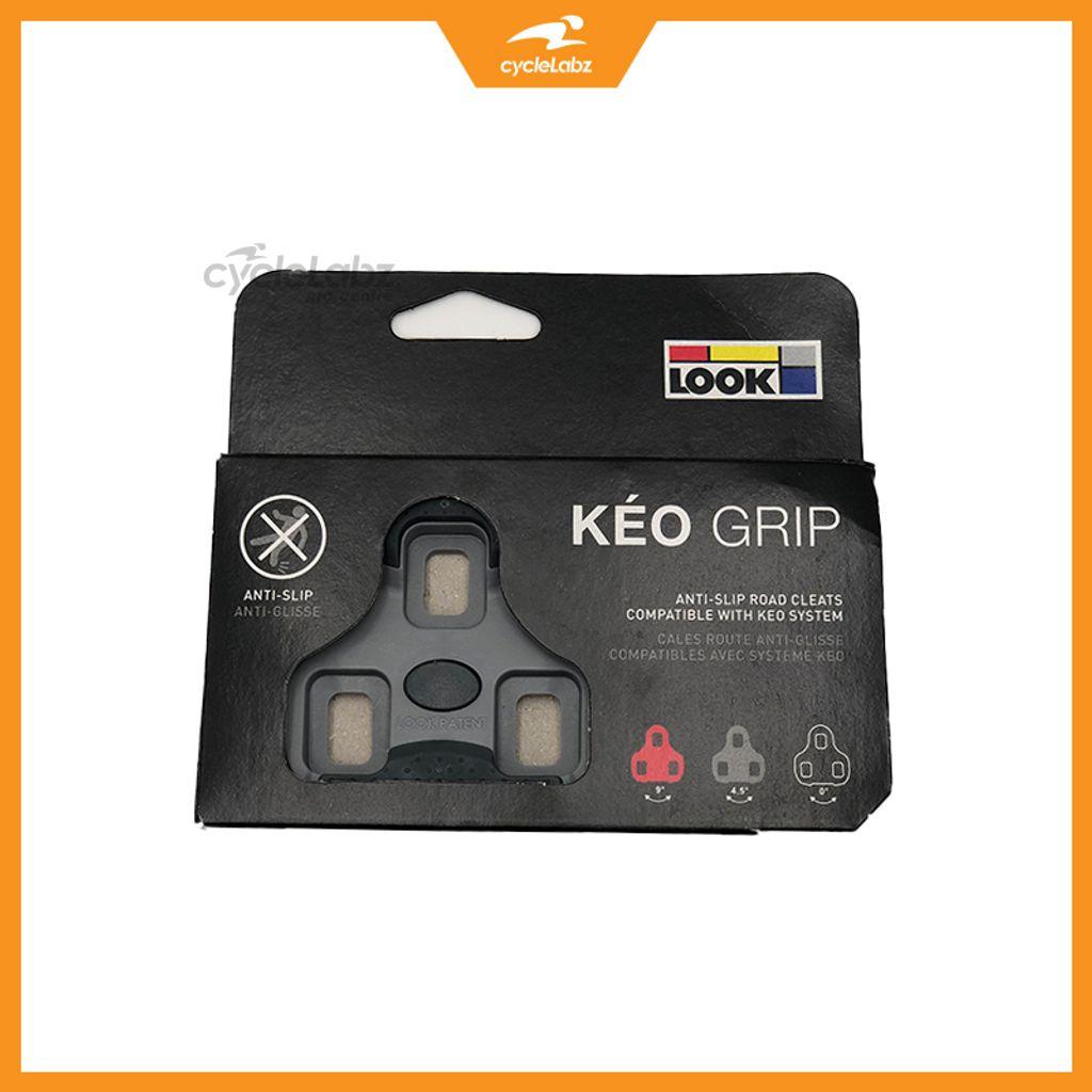LOOK-Keo_Grip.jpg