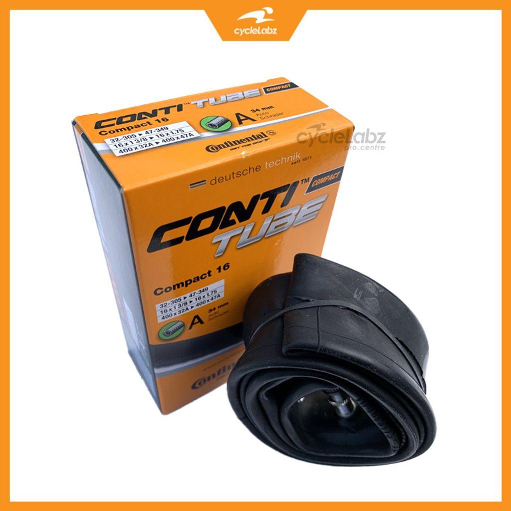 Continental-Tube-Compact-16-1.jpg