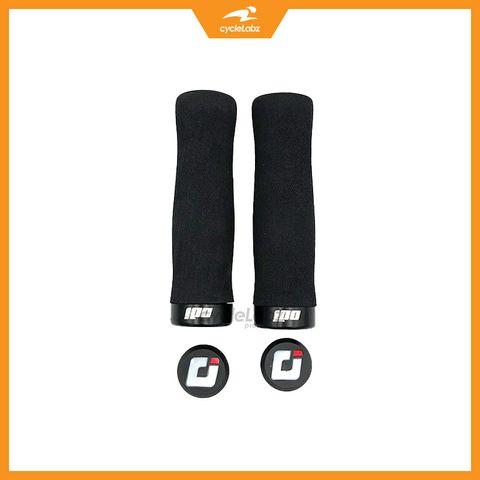 ODI-Handle-Grip-GL-58-black.jpg
