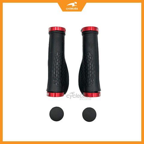 ODI-Handle-Grip-GL-458-red.jpg