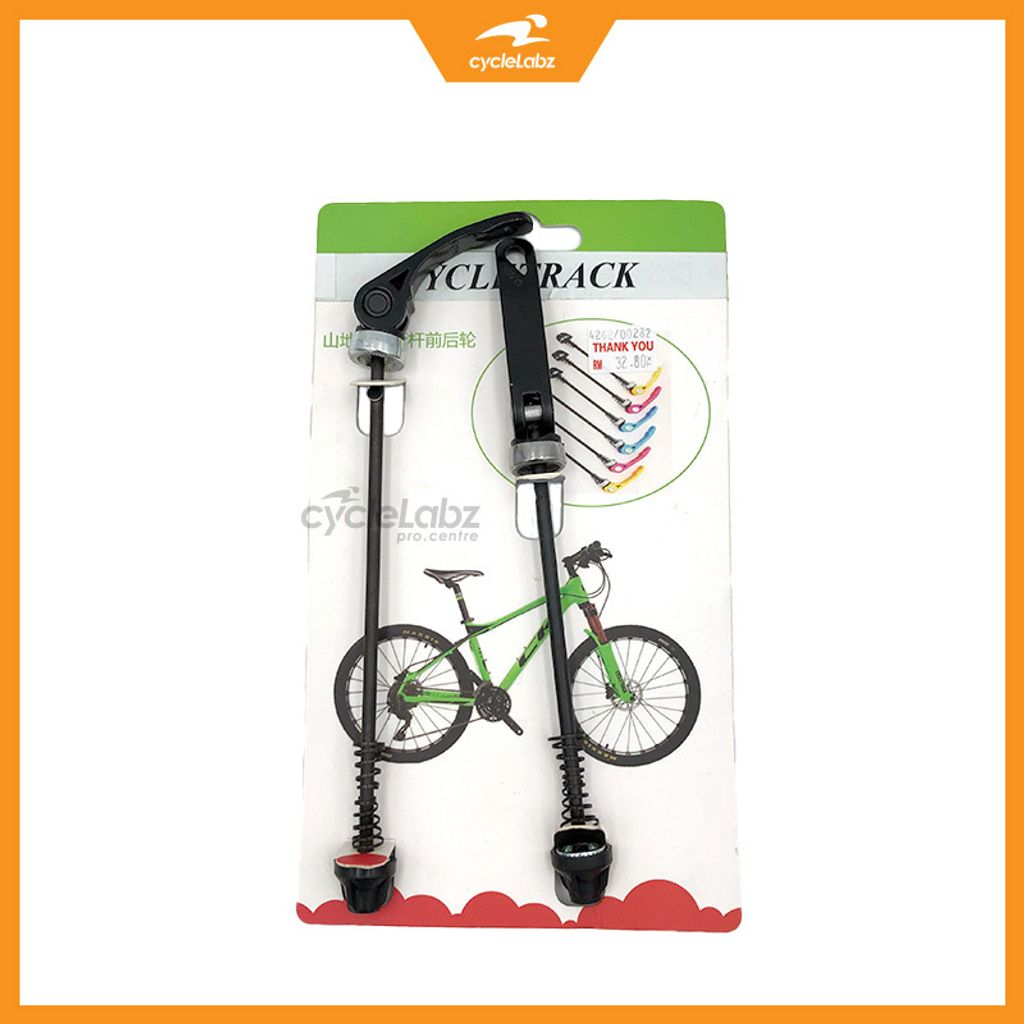 Cycle-Track-Alloy-QUICK-RELEASE-1.jpg