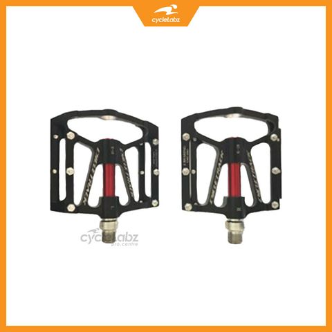 Cycle-Track-Pedal-with-6-Seal-Bearing-1.jpg