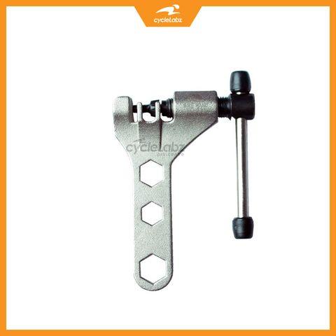 Bike-Hand-Chain-Cutter-YC-331.jpg