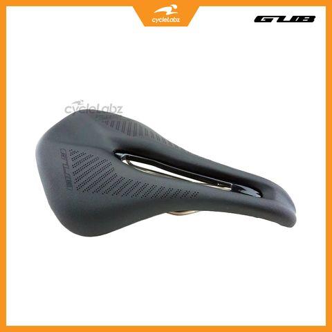 GUB-1180-1.jpg
