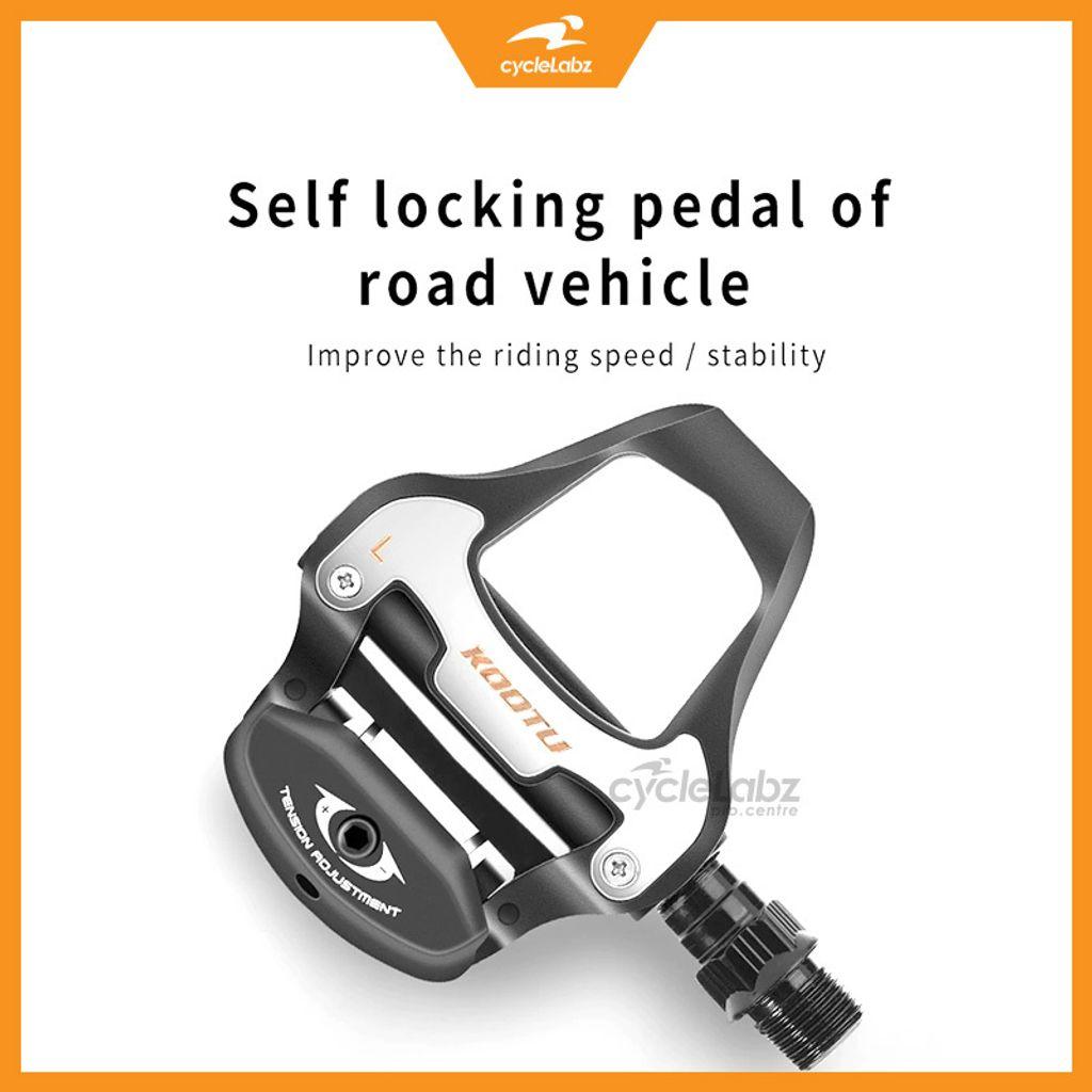 KOOTU-Road-Pedal-Keo-Compatible-11.jpg