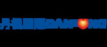 丹楓國際企業股份有限公司