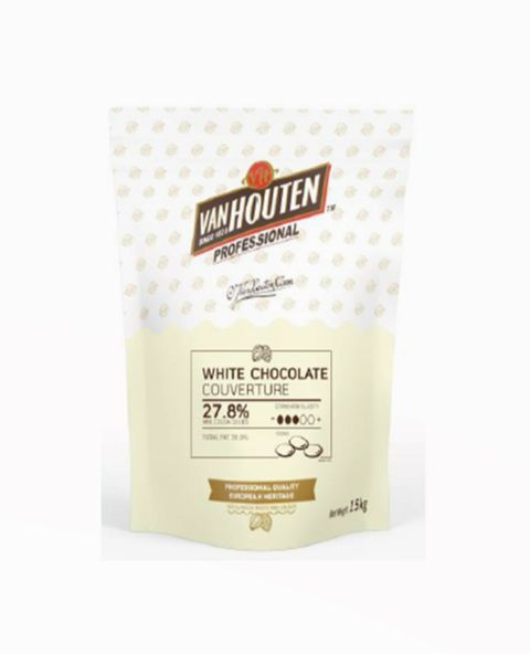 VHT-White-chocolate-couverture-27.8