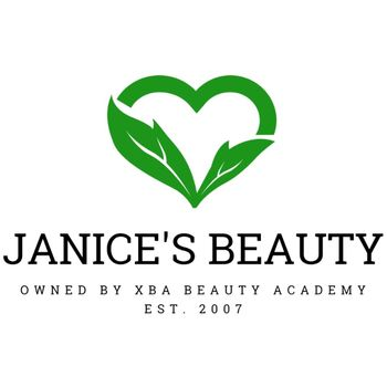 Janice's Beauty
