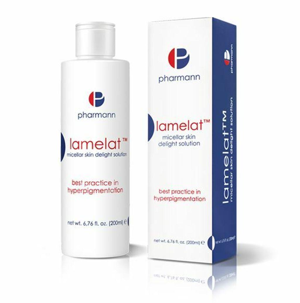 lamerat micellar skin delight solution.JPG