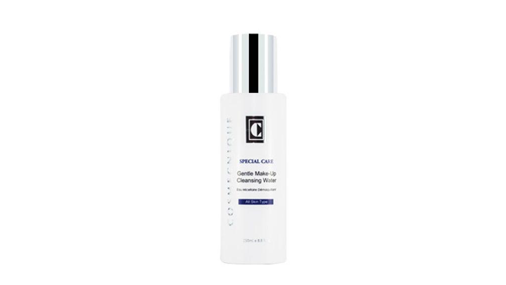 Special-Care-Gentle-Makeup-Cleansing-Water.jpg