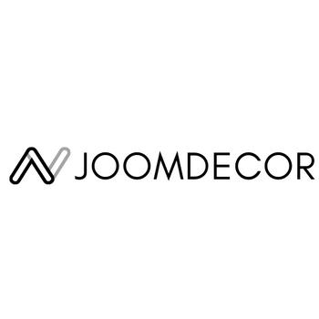 JOOMDECOR