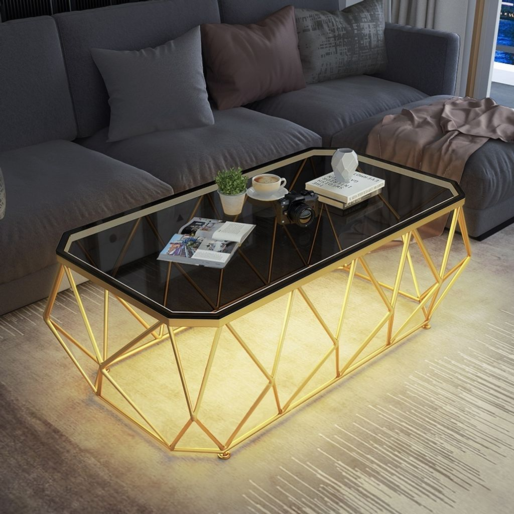 Tempered-Glass-Coffee-Table-Nordic-Light-Luxury-Modern-Minimalist-Living-Room-Small-Apartment-Home-Ins-Style.jpg