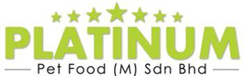 Platinum Pet Food Sdn Bhd