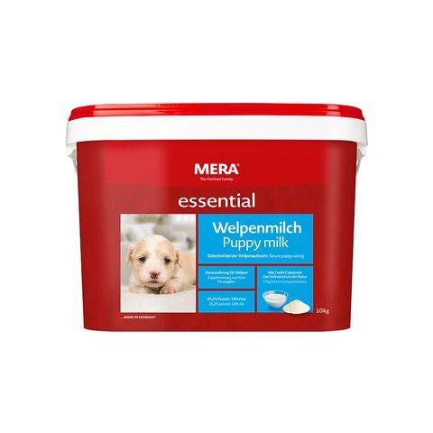 Essential Milk.jpg