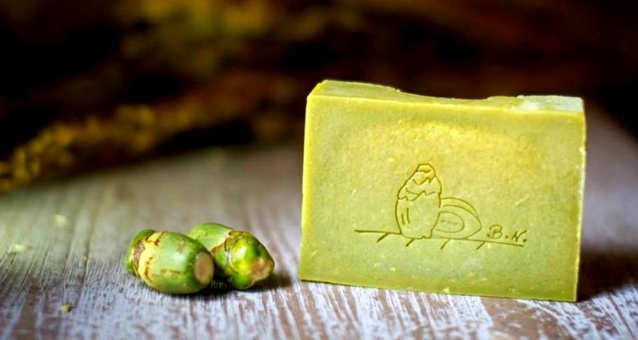 檳榔潔膚皂.jpg