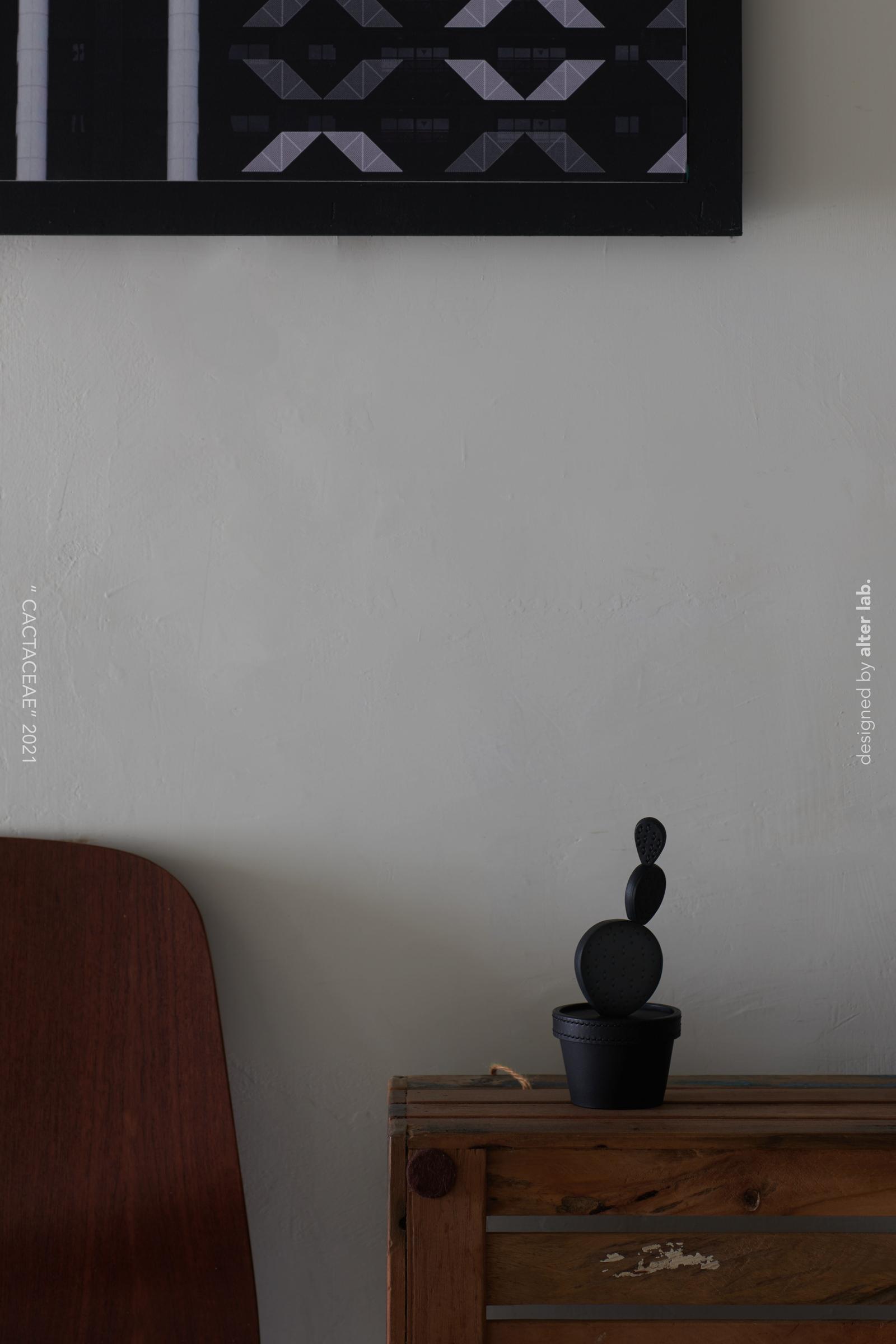 黑鏡情境-w-02.jpg
