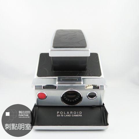 MiNT-SX-70-x-BAPE-NIGO-Pro02-SQ1000.jpg
