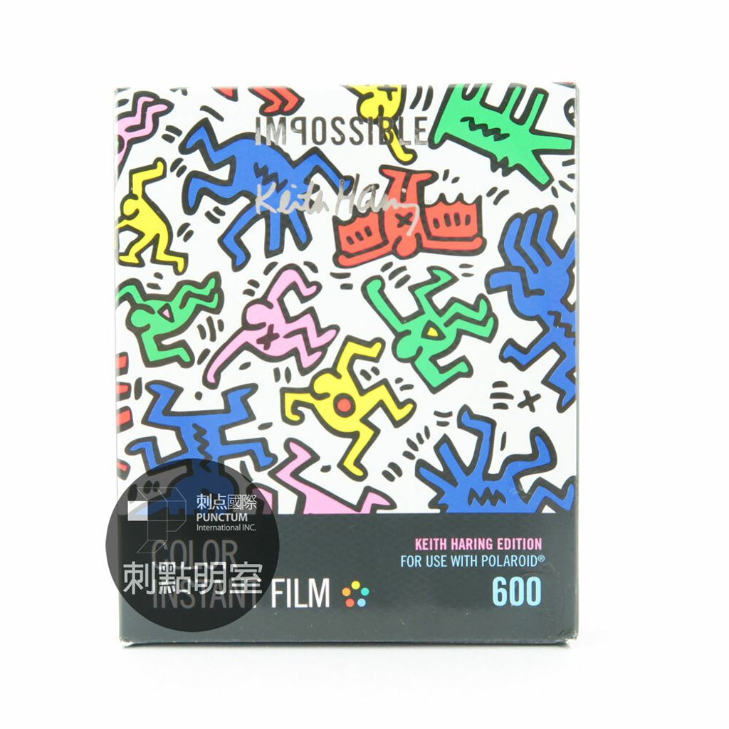 Impossible-Color-Film-for-600-Keith-Haring-Pro01-SQ1000.jpg