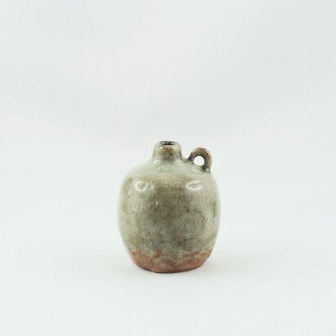 WSM-010 柴燒青瓷小花器01 SQ1000.jpg