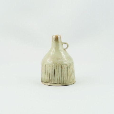 WSM-011 柴燒青瓷小花器01 SQ1000.jpg