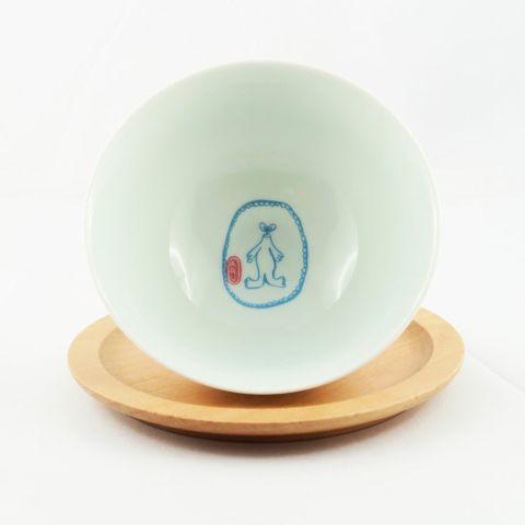 ARU-MENG響杯PRO-SQ01x1000.jpg