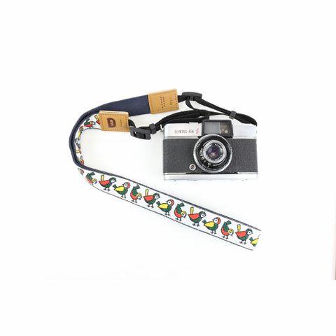 3004-01-小鳥-白-相機背帶-Pro01-SQ1000.jpg